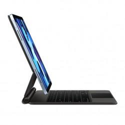 Magic Keyboard per iPad Air...