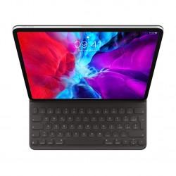 Smart Keyboard Folio per...