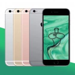 iPhone 6S - Ricondizionato