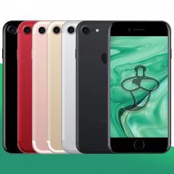 iPhone 7 - Ricondizionato