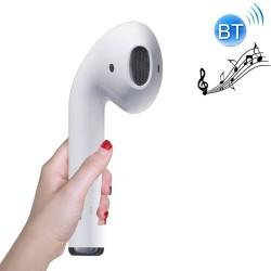Speaker Bluetooth a forma...