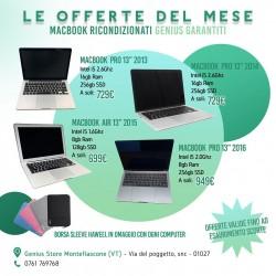 MacBook Pro Retina...