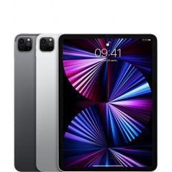 APPLE iPad Pro 11' WI-FI...