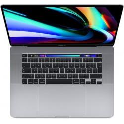 APPLE MacBook Pro 16' I7...