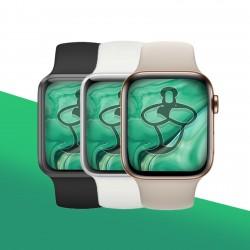 Apple Watch Serie 5 -...