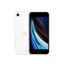 APPLE iPhone SE 256GB -...