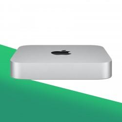 Mac Mini 2014 I5 2.6 Ghz...