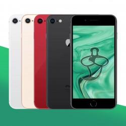 iPhone SE 2020 -...