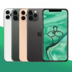 iPhone 11 Pro MAX -...