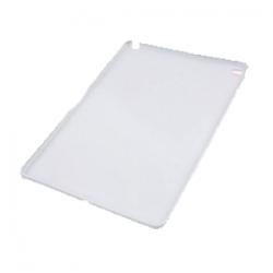 Cover silicone iPad Air/Air 2