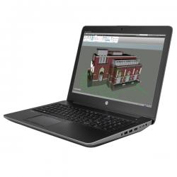 """HP ZBOOK Studio i7-2700 15"""""""