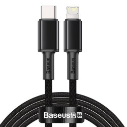 Baseus 20W Type-C / USB-C...